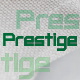 Prestige - GraphicRiver Item for Sale