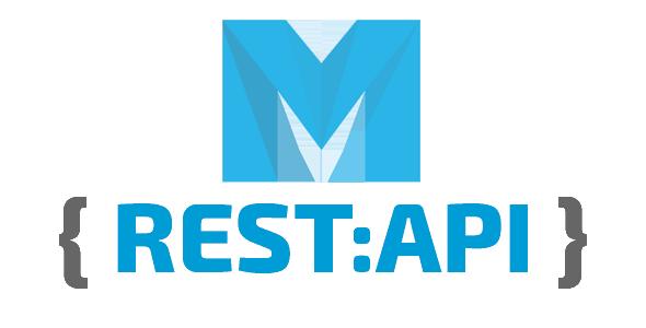 Mailster Rest API