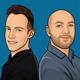 Uplifting Tech - AudioJungle Item for Sale