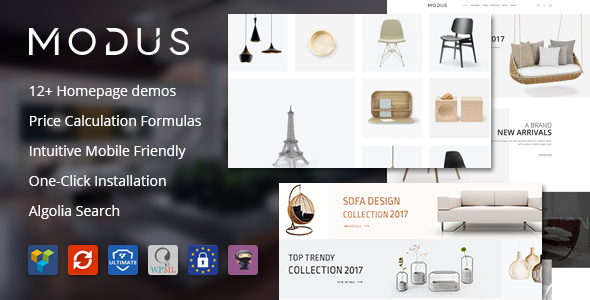 Review: Modus - Modern Furniture WooCommerce Theme free download Review: Modus - Modern Furniture WooCommerce Theme nulled Review: Modus - Modern Furniture WooCommerce Theme