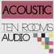 Calm Acoustic Guitar