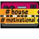 Motivational Energetic Uplifting Upbeat