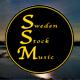 Soft Ambient Logo - AudioJungle Item for Sale