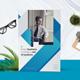 Creative Brochure - GraphicRiver Item for Sale