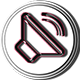 Birdsong Loop - AudioJungle Item for Sale