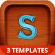 Samba - 3 Business & 1 RealEstate Email Templates + Online Emailbuilder 2.1 - ThemeForest Item for Sale