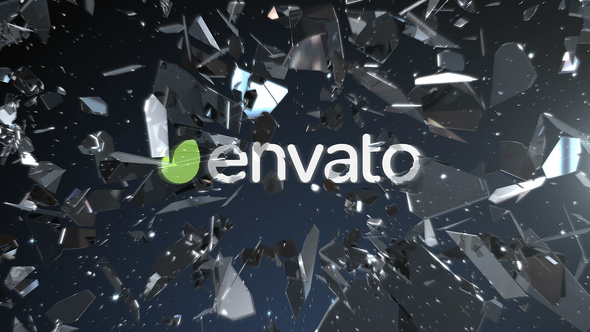 After Effects 3D Object Intro Templates & Openers from VideoHive