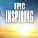 Inspiring Epic Uplifting Cinematic