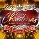 Luxury Christmas Greetings - VideoHive Item for Sale