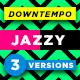 Downtempo Jazz