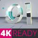 Countdown Intro V1 - VideoHive Item for Sale