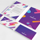 Codex Api Corporate Identity - GraphicRiver Item for Sale