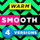 Smooth - AudioJungle Item for Sale