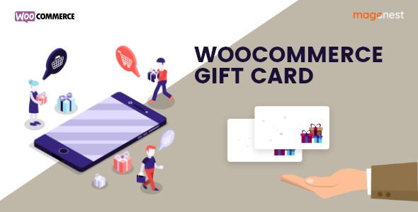 Codecanyon | Woocommerce Gift Card Pro Free Download #1 free download Codecanyon | Woocommerce Gift Card Pro Free Download #1 nulled Codecanyon | Woocommerce Gift Card Pro Free Download #1