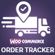 WooCommerce Order Tracker - CodeCanyon Item for Sale