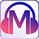 Hopeful - AudioJungle Item for Sale