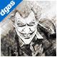 Sketch Media - Photoshop Action - GraphicRiver Item for Sale