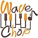 Lyrical Piano Logo