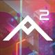 Bright & Inspiring Corporate - AudioJungle Item for Sale