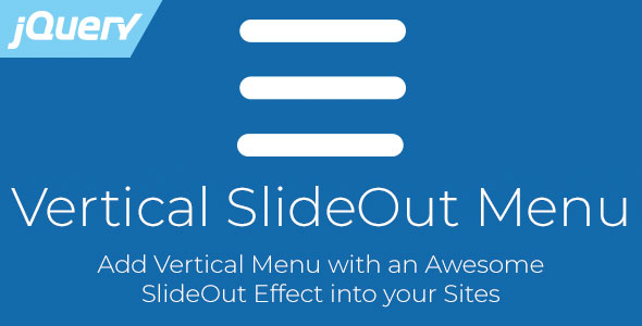 Slide\-out Plugins, Code & Scripts from CodeCanyon