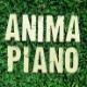 Anxious Piano