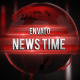 News Time - VideoHive Item for Sale