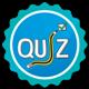 Offline Quiz - CodeCanyon Item for Sale