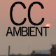 Ambient Atmospheric