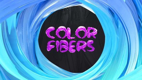 Color Fibers