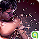 Explode And Shatter Photoshop Action - GraphicRiver Item for Sale
