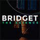 Bridget – Responsive HTML Landing Page - ThemeForest Item for Sale