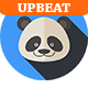 Funk Up - AudioJungle Item for Sale