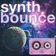 Synth Bounce Pop