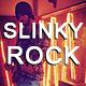 Slinky Rock