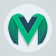 Vue Mobile | Vue.js Cordova App - CodeCanyon Item for Sale
