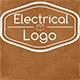 Powerful Sci-Fi Logo 1 - AudioJungle Item for Sale