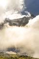 Aiguille du Midi peak - PhotoDune Item for Sale