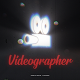 Fimmakers Logo Reveal - VideoHive Item for Sale