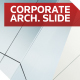 The Architectural Opener - VideoHive Item for Sale