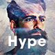 Multiple Exposure FX | Hype - GraphicRiver Item for Sale