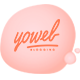 Yowel - Creative Yoga Blog WordPress Theme - ThemeForest Item for Sale