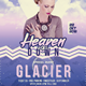 Heaven Club Flyer - GraphicRiver Item for Sale