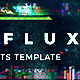 The Flux - VideoHive Item for Sale