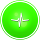 Business Startup Pack - AudioJungle Item for Sale