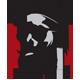 Corporate Logo - AudioJungle Item for Sale