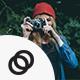Bloggos - Multipurpose Blog PSD Template - ThemeForest Item for Sale