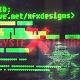 Hacker Logo - VideoHive Item for Sale