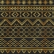 Ugly Sweater Pattern - GraphicRiver Item for Sale