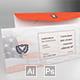 Event Invitation - GraphicRiver Item for Sale