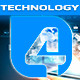 Technology and Breakbeat - AudioJungle Item for Sale